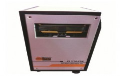 Off Grid Solar Inverter by Neoteric Enterprises India Private Limited
