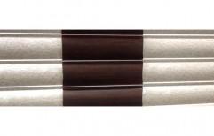 PVC Elastic Wall Design Panel by Rana Aluminium & Pvc