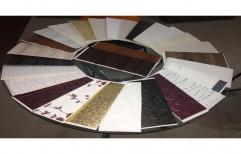 PVC Panel by Rana Aluminium & Pvc