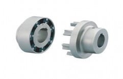 Siemens Gears Coupling by Makharia Machineries Pvt. Ltd.