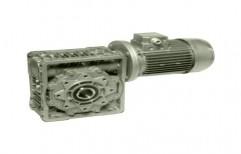 SITI Worm Gears by Makharia Machineries Pvt. Ltd.