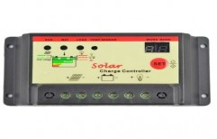 Solar Charge Controller by Solar Powertech Solutions