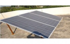 Solar Home Power by Aadhi Solar Solutions