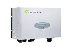Solar Inverter by GV Solar Solution