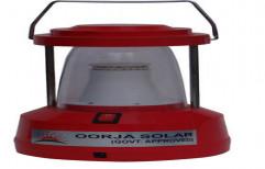 Solar Lantern SMD 24 LED by Spa D