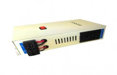 Solar Power Inverter by Zip Technologies