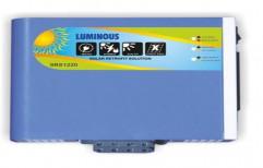 Solar Retrofit Inverter by Newtronics Green Energy