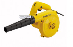 Stanley STPT600 Air Blowers by Oswal Electrical Store