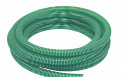Suction Pipes by Arya Machinery Stores