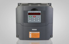 Variable Frequency Drive by Green Currents Inc.