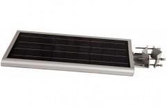 Waterproof Solar Light by Redington (India) Limited