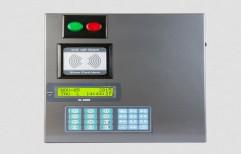 Biometric Device by SRS Enteraprises