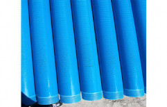 Borewell Pipes by Lakshmi Corporations