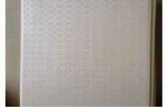 Elastic PVC Panels by Rana Aluminium & Pvc