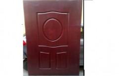 FRP Door by Sri Kamakshi Enterprises