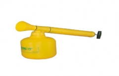 Hand Sprayer (BLC-1000) by Blue Stallion Equipments Private Limited