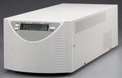 Home Inverter by Powermax Energies Private Limited