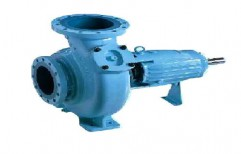 Kirloskar DBL Pumping Sets by Electrotec Engineers & Traders