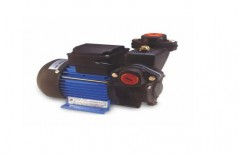 Kirloskar Mini Tiny Pumps by Electrotec Engineers & Traders