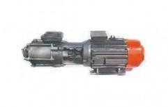 Kirloskar Pump SRF by Electrotec Engineers & Traders