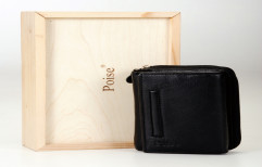Ladies Clutch Wallet by Aircomfort Fashion Private Limited