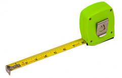 Measurement Tape by Deeraj Enterprises