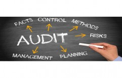Process Auditing by Conren Energy Private Limited