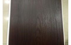 PVC Wall Panel by Rana Aluminium & Pvc