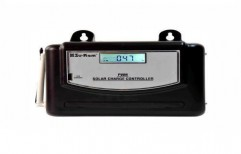 PWM Solar Charge Controller by GoGreen Solar Energy