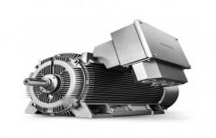 Siemens Compact Motors by Makharia Machineries Pvt. Ltd.
