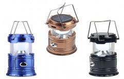 Solar Lanterns by MSM Energy Enterprises