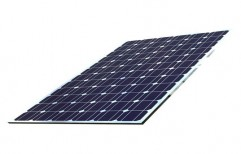Solar Panel by SIKCO Engineering Services Private Limited