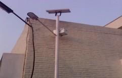 Solar Street Light by SRS Enteraprises