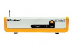 Sukam Solar Home UPS by Watt Else Enterprises Private Limited