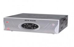 UTL Solar Inverter by SRS Enteraprises