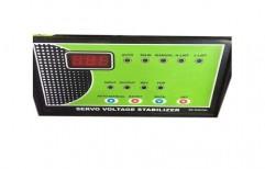 Voltage Stabilizer by Zip Technologies