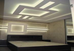 home Interiors by rishav kutchen