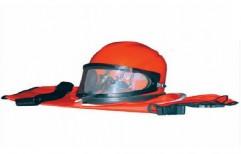 Airfed Blaster Helmet by National Enterprises