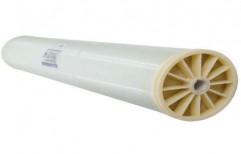 Toray Membrane 4040 by Sly Enterprises