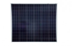 310 WP Solar PV Modules by Mehar Solar Technology Private Limited