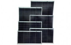 36 Cells Series Solar Panels by Mehar Solar Technology Private Limited