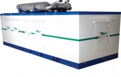 Alternate Electrical Generator by J K Engineers & Traders