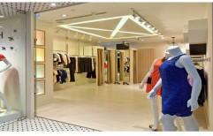Showroom Interior Designer by Sly Enterprises