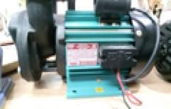 Texmo 1 Hp Water Motor by Mahadev Enterprises