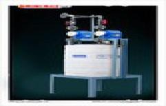 Semi-Automatic Minimax Chlorine Dosing System