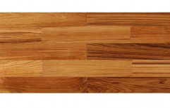 HDF Laminate Flooring by KK Enterprises