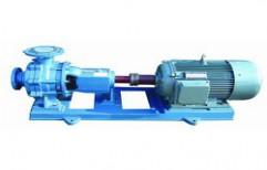 Industrial Condensate Pump by Royal Enterprises