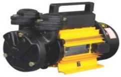 Kirloskar V Flow Self Priming Pump by S. N. Enterprises