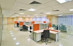 Office Workstations by KK Enterprises