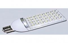 Solar LED Light by Hari Om Traders